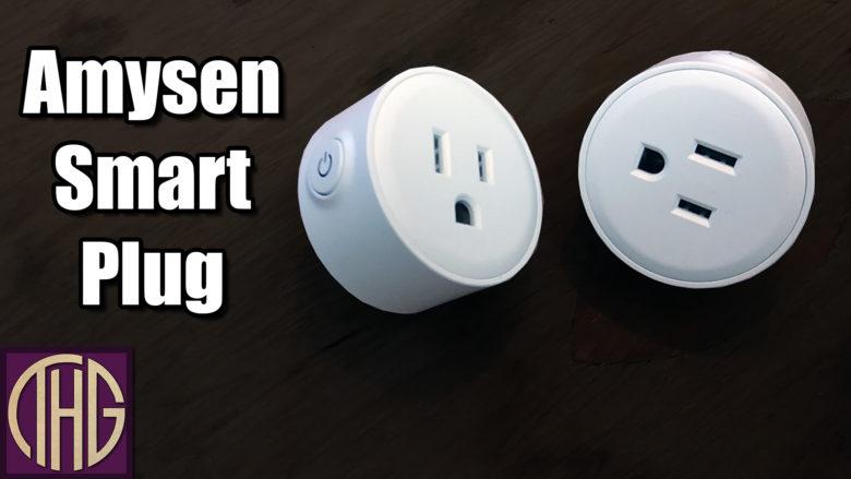 smart wifi plug setup – TheHippieGeeks
